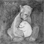 Orion croquis album jeunesse Tiphaine Boilet illustration jeunesse Nantes