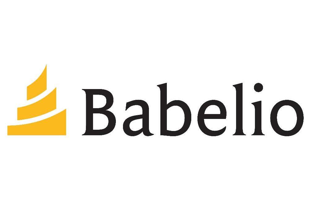 Avis sur Babelio – Niko dort