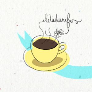 Hommages aux auteurs | Tiphaine Boilet illustratrice Nantes