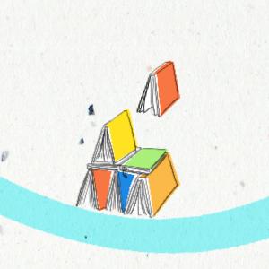 Hommages aux bibliothèques