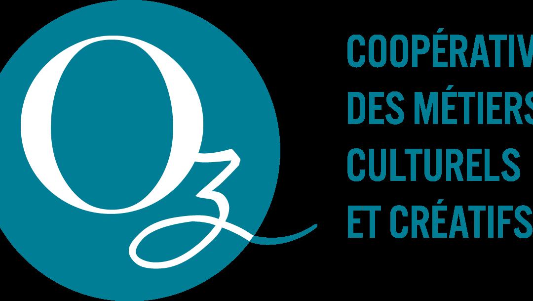 Coopérative OZ – Tiphaine Boilet Motion designer freelance Nantes